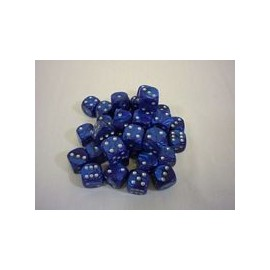 Dice Set 36x 12mm