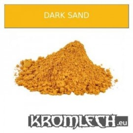 Dark Sand Weathering Powder