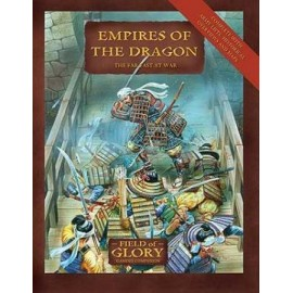 Field of Glory: Empires of the Dragon