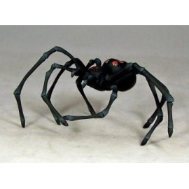 Huge Spider II