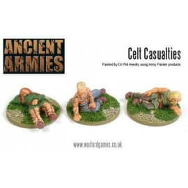 Celt Casualties (3)