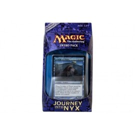 MTG Journey into Nyx Single Intro Pack - Fates Forseen