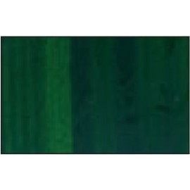 Game Color - Dark Green