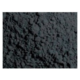 Pigments - Dark Slate Grey