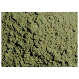 Pigments - Faded Olive Green