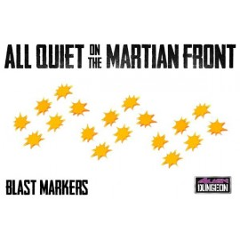 AQMF Blaster Markers (18)