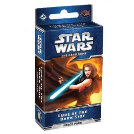 Lure of the Dark Side Force Pack