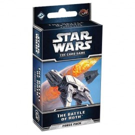 The Battle of Hoth Force Pack