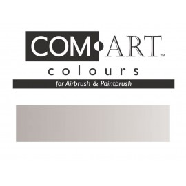 Com-Art Photo Neutral Gray 10% 1oz(28ml)