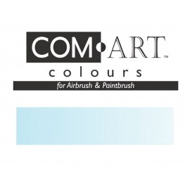 Com-Art Photo Cool Additive 1oz (28 ml)