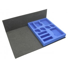 Star Wars Aramda Foam Tray 1
