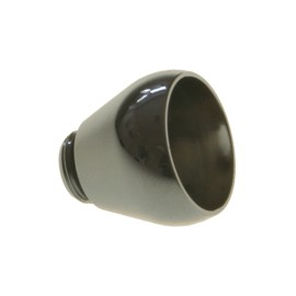 1/4 oz fluid cup for NEO CN