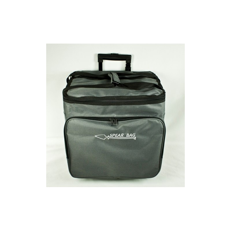 bf spear bag pluck foam load out spear bags