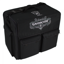 Privateer Press Warmachine Bag Empty