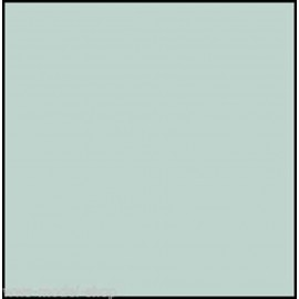 Game Color - Verdigris
