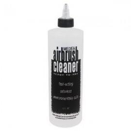 Medea Airbrush Cleaner 16oz (545ml)