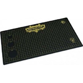 P3 Double Sided Cutting Mat