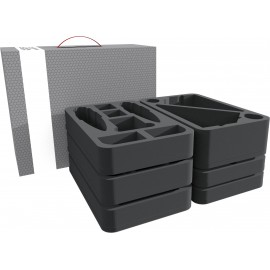 Feldherr Storage Box for Star Wars Armada Wave 2