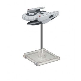 Star Trek Attack Wing – USS Yosemite