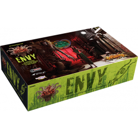 The Others: Envy Expansion Box