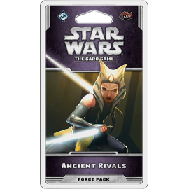 Star Wars LCG: Ancient Rivals Pack