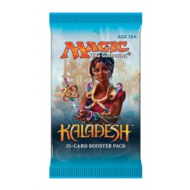 MTG: Kaladesh Booster Single