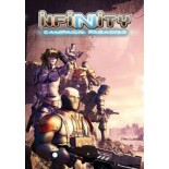 Infinity : Campaign Paradiso