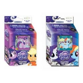 My Little Pony Collectible Card Game - Theme Deck Booster Box