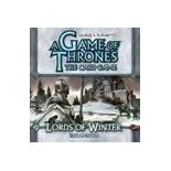 Lords of the Winter LCG Expansion