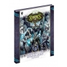 Forces of HORDES: Legion of Everblight Command Hardcover