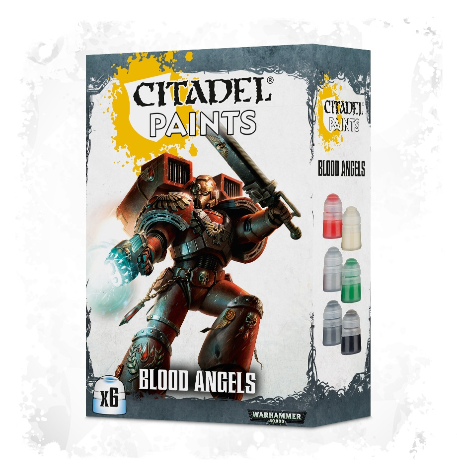 Co color painting games - Game Colors Paint