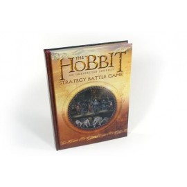 The Hobbit: An Unexpected Journey - English