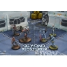 Beyond Icestorm Expansion Pack with A. Bounty Hunter
