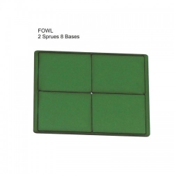 FOW Large Bases