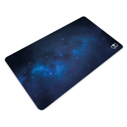 Play-Mat 61 x 35 cm - Mystic Space