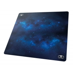 Play-Mat 60 61 x 61 cm - Mystic Space