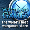 Wayland Games