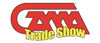 Gama Trade Show Wargames Event 2018