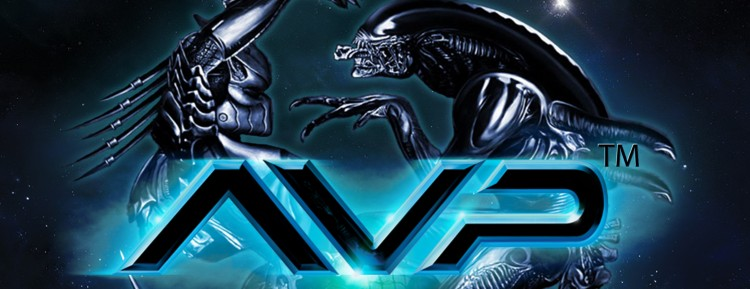 AvP: The Hunt Begins Sneak Peek