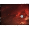 4ft x 6ft, Nebula v2 Theme PVC Games Mat