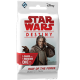 Way of the Force Single Booster