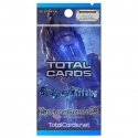 Dragonborne Rise to Supremacy: Surge of Titans Booster Pack Vol. 4