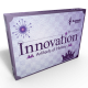 Innovation: Artifacts of History