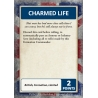 Armoured Fist Command Cards