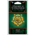 House Tyrell Intro Deck