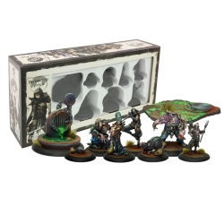 Guild Ball The Ratcatcher's Guild: Paying the Piper