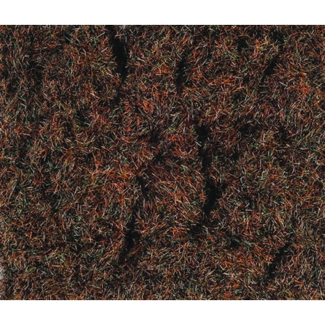 Scorched Grass 2mm 30g