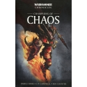 Champions Of Chaos Omnibus Paperback