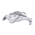 Star Trek Attack Wing: Jem'Hadar Attack Ship