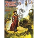 Dungeon Crawl Classics No. 96: The Tower of Faces